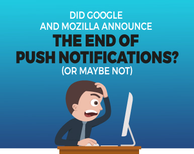 PUSH NOTIFICATIONS BEST PRACTICES – DO'S AND DON'TS