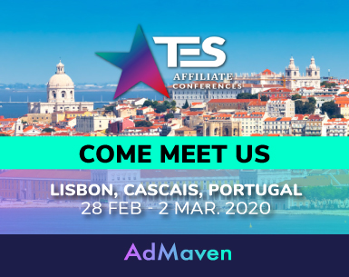 TES AFFILIATE CONFERENCE
