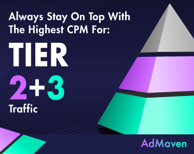 admaven Tier-2+3-premium-advertisers-386x306
