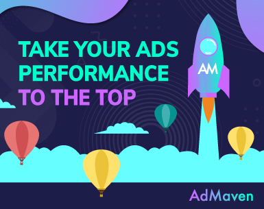 Gain Even More Out Of Your Ads