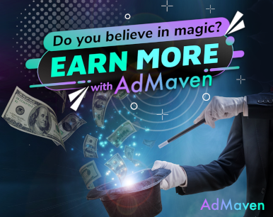 How to earn more from your traffic